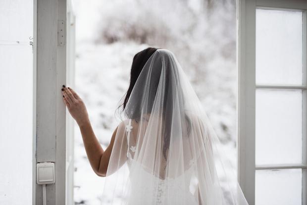 Фото №1 - Горько: во сколько лет выходят замуж в разных странах мира