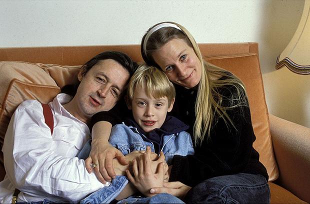 Фото №3 - Неблагодарные дети: звезды, которые судились с родителями