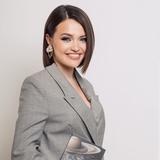Инна Любимова