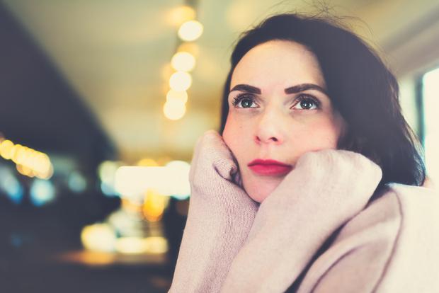 Фото №4 - Откуда берутся чайлдфри: 5 причин, почему женщина не хочет детей