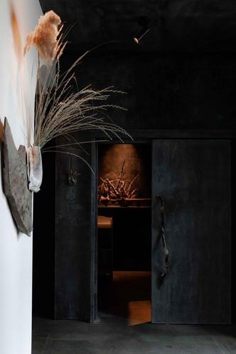 Фото №13 - «Муррад»: шашлычная с историей в Махачкале