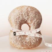 Почему вы хотите похудеть?