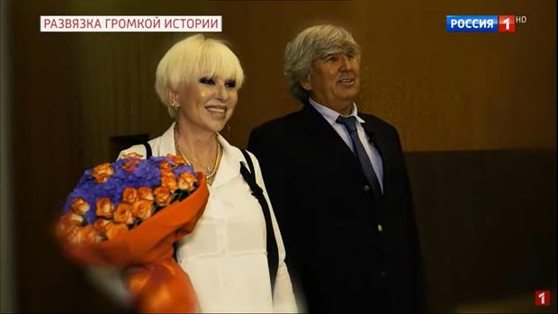 Фото №3 - «Мне никто не сказал»: вдовец Легкоступовой не знал о зависимости супруги