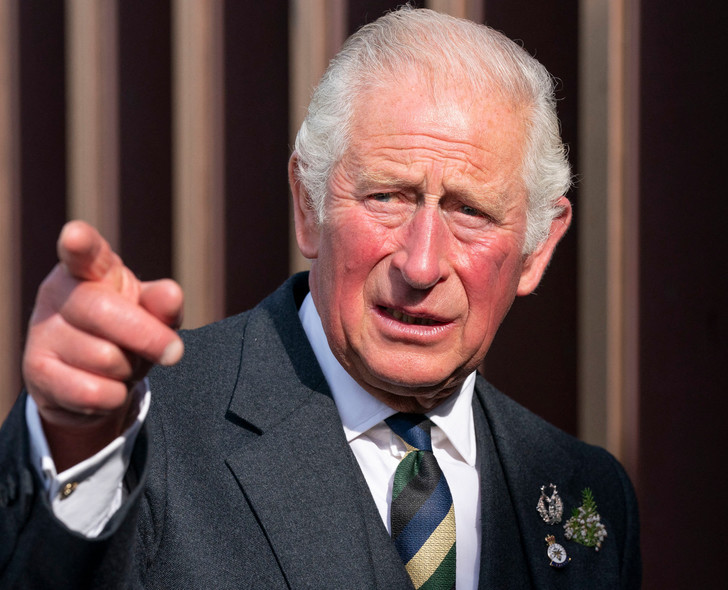 Фото №2 - Новые проблемы принца Чарльза, которые могут стать препятствием на его пути к трону