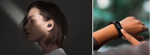 Фото №5 - Почему одними брендами просто пользуются, а другие— любят? Пример Xiaomi