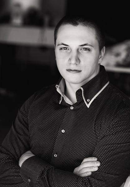Фото №7 - 7 завидных холостяков Владимира
