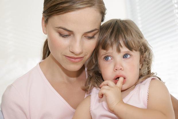как побороть страх темноты у ребенка