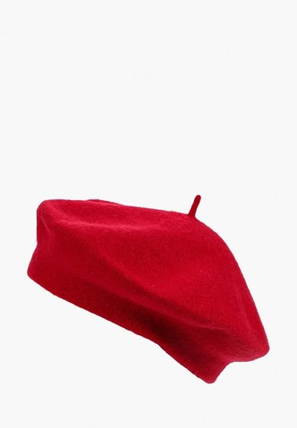 Фото №4 - Модные шапки осень-зима 2021 💙