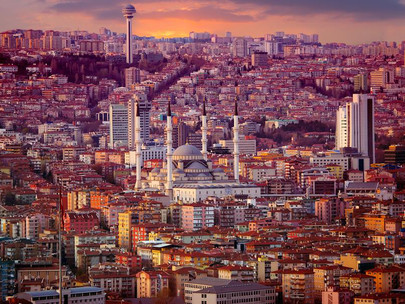 Фото №2 - Тест: Какой парень из турецких сериалов тебе подходит?