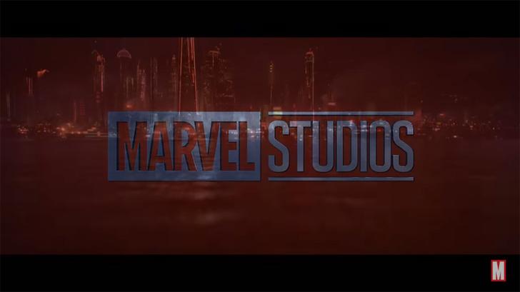 Фото №1 - Все трейлеры сериалов и фильмов, которые показали на Супербоул-2021