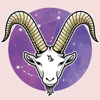 Фото №4 - Знаки зодиака, которым нереально повезет в конце июля 2021 ✨