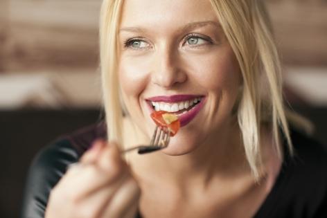 Диеты для быстрого похудения: 10 эффективных диет
