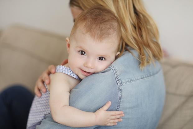 Фото №3 - Какими будут дети, рожденные в 2021 году: прогноз по месяцам