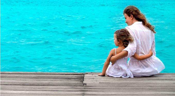 Как спланировать летний отдых без стресса