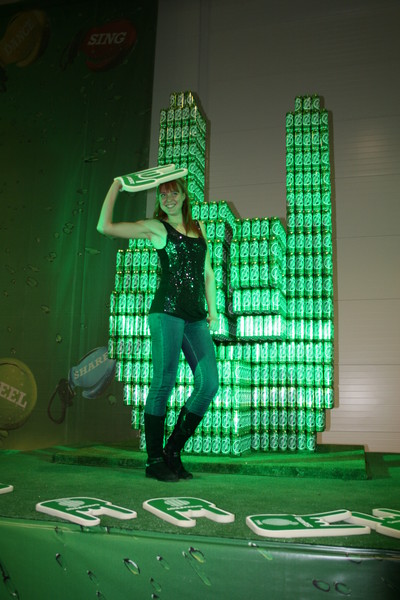 Фото №22 - Фестиваль Greenfest в Краснодаре: найди себя на фото!