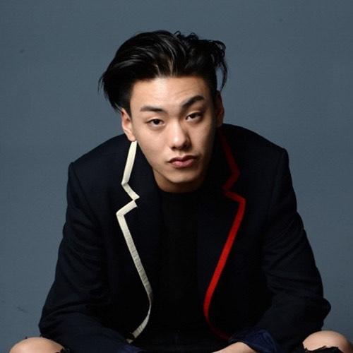 Фото №1 - Рэпер Iron, друг Намджуна из BTS, найден мертвым