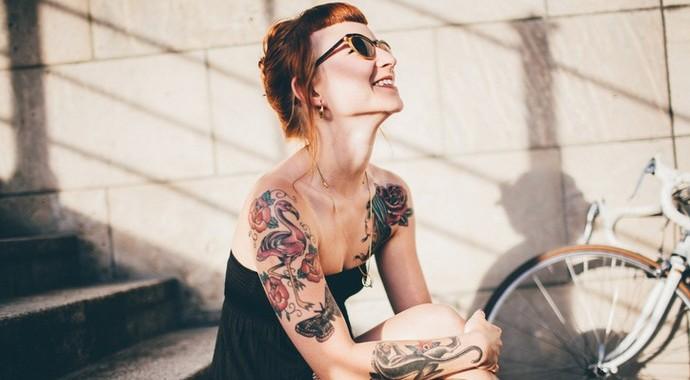 5 способов почувствовать себя счастливее прямо сейчас