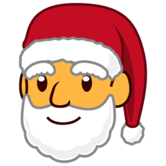 Фото №2 - Тест: Выбери Санта Клауса, а мы назовем твое лучшее качество