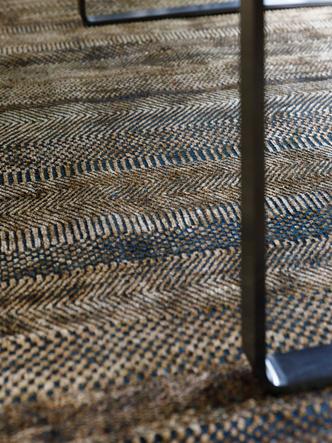 Фото №16 - Модные ковры: шесть актуальных трендов