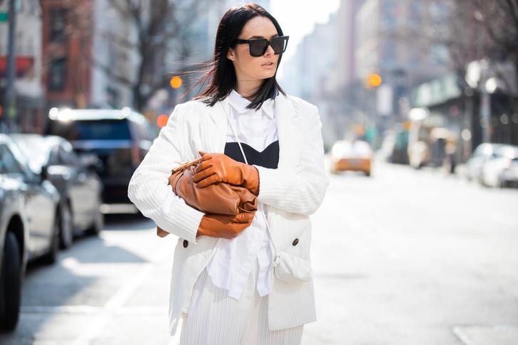 Фото №4 - Как выбрать идеальные перчатки: 5 важных советов
