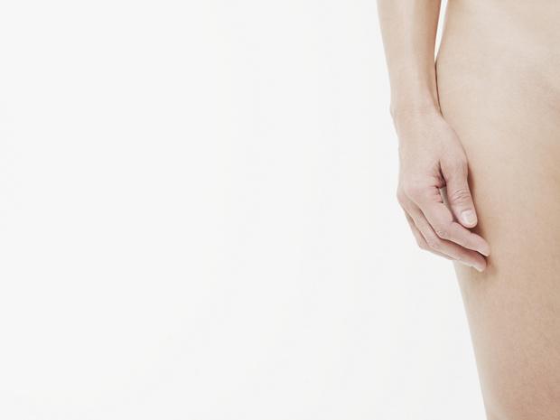 Фото №5 - 20 удивительных фактов о вагине, которые ты не знала