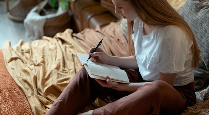 Эмоциональное планирование: как научиться слышать свои истинные желания