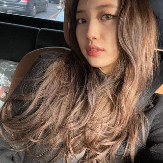 Фото №15 - Sexy Oppa: Самое интересное про карьеру и личную жизнь Ли Мин Хо