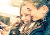 6 мобильных приложений, позволяющих стать ближе