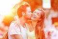 Джон Уэлвуд: «Чтобы любить по-настоящему, нужно излечить свои «раны нелюбви»