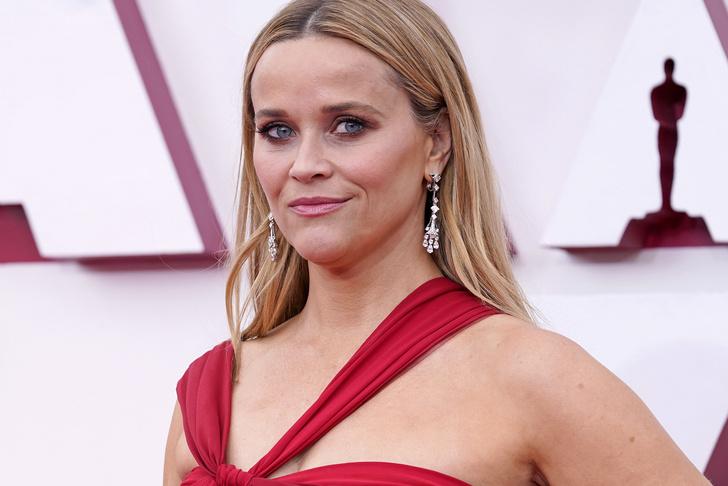 Фото №10 - Драгоценный «Оскар-2021»: самые роскошные украшения премии
