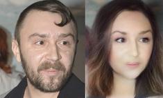 Как бы выглядели 13 известных мужчин, если бы были женщинами