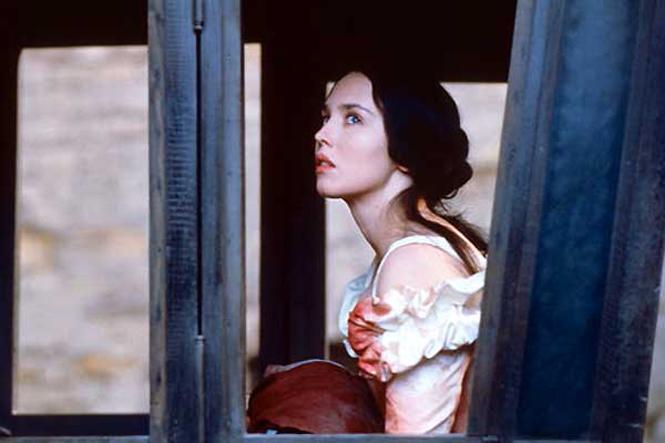 Фото №6 - Блистательная бесстыдница: интриги и любовники знаменитой королевы Марго