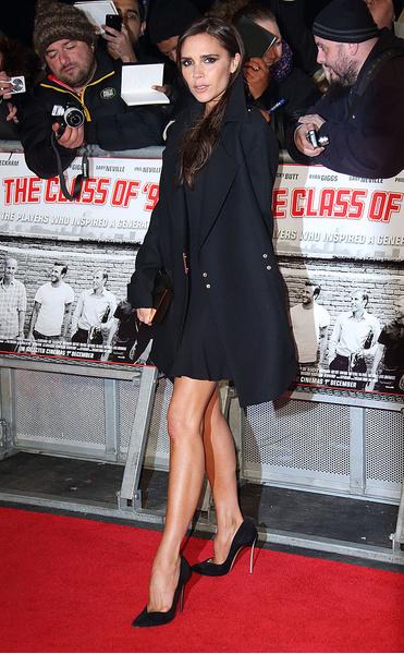 Фото №3 - Меган Маркл и другие звезды, которые страдают от проблем с ногами