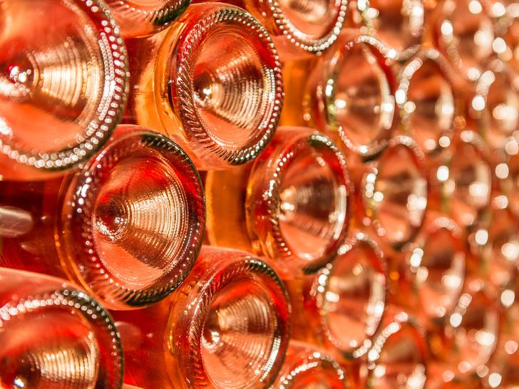 Фото №3 - Оранжевое вино: что нужно знать о самом модном напитке