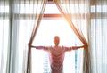 Как оставить в прошлом раздражение и страхи и с уверенностью перешагнуть в будущее