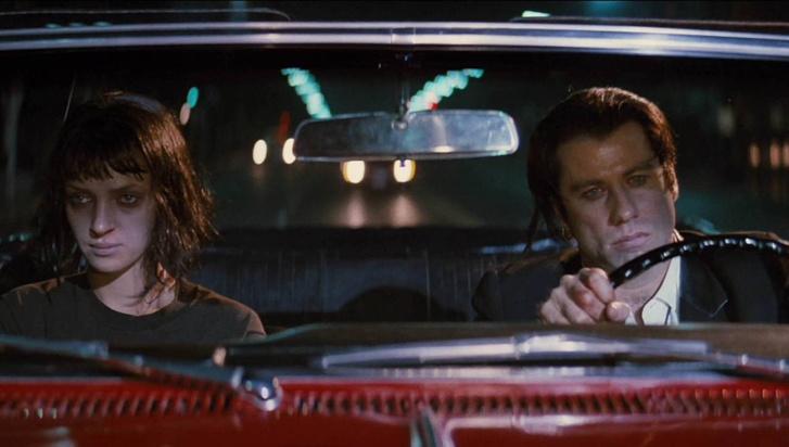 Фото №2 - Самые дурацкие автомобильные киноляпы