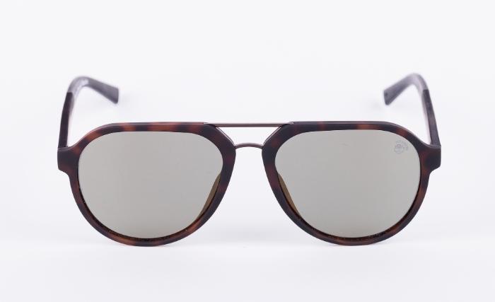 Фото №7 - Оригинал или фейк: как отличить брендовые очки от подделки