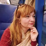 Ольга Анисимович