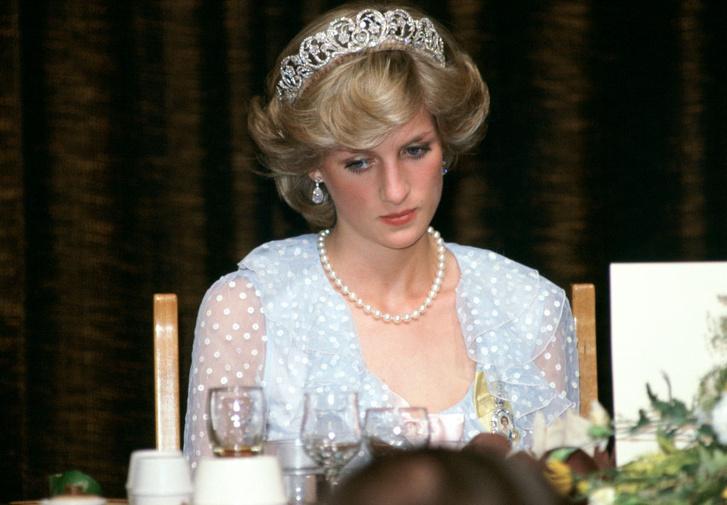Фото №4 - Грустная принцесса: 11 доказательств того, что Диана не была счастлива в браке
