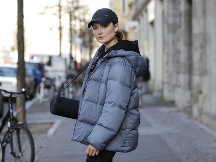 Фото №6 - Идеальный гардероб: 20 вещей, которые никогда не выйдут из моды