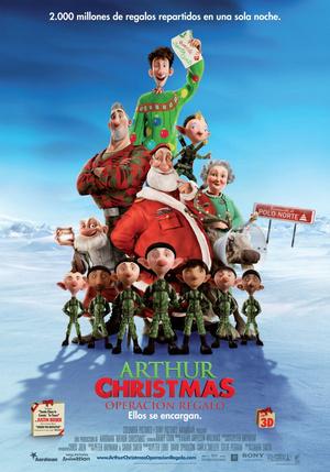 Фото №6 - Santa Tell Me: лучшие фильмы про Санта-Клауса и Рождество