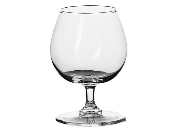 Фото №14 - Столовый этикет: как правильно подбирать бокалы под вино