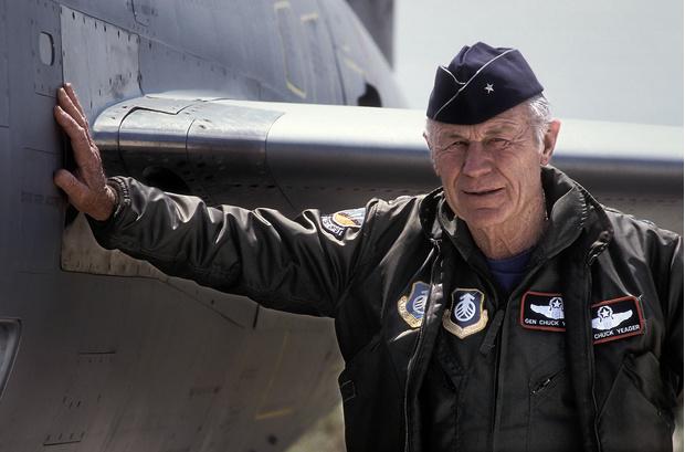 Фото №4 - «Есть три правила безопасной посадки. К сожалению, их никто не знает»— эти и другие воодушевляющие фразы военных летчиков