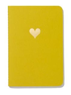 Фото №7 - Здравствуй, солнце! 15 покупок в желтом цвете