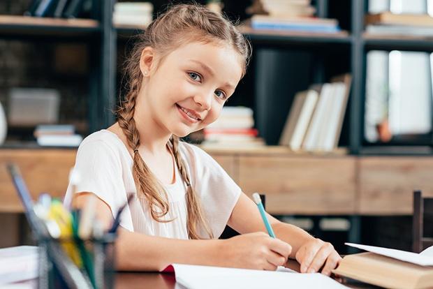 Фото №1 - Ума палата: как обеспечить детям достойное образование?