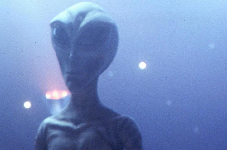 Фото №7 - 5 причин, почему ученые до сих пор считают, что мы не одиноки во Вселенной