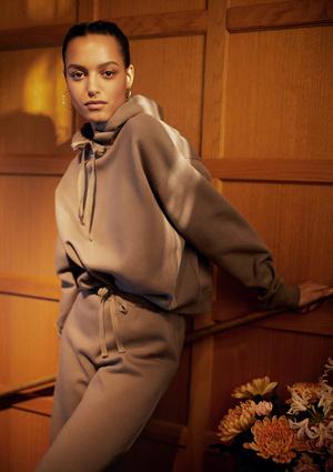Фото №5 - Любовь к себе: 17 самых модных домашних вещей из коллекции H&M