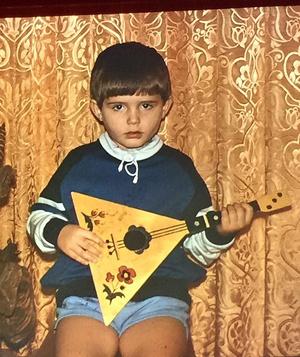 Noize MC фото сейчас в детстве молодости 2020 2019