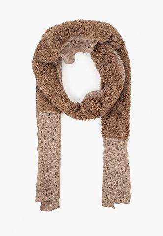 Фото №7 - Модные шарфы на осень 2021: 20 вариантов на любой вкус
