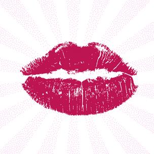 Фото №1 - Тест: Выбери губы, а мы скажем, кто тебя поцелует этой весной 💋